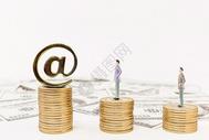 互联网基金交易图片