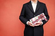 圣诞节礼物500743082图片