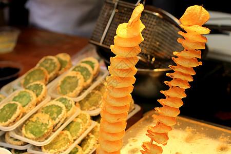 四川美食图片
