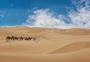 中卫沙坡头景区图片