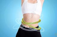 减肥500743606图片
