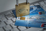 金融安全图片