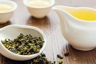茶水茶艺茶道背景图片