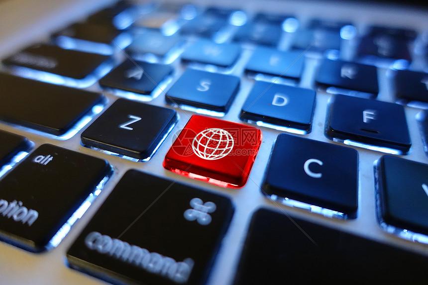 互联网网络图片