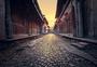 古镇老街图片