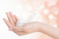手部护理图片
