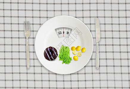 健康养生生活图片