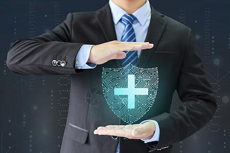 医疗服务图片