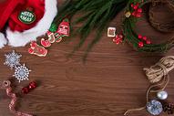 圣诞节装饰500747275图片