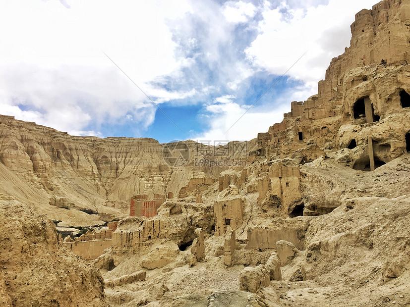 西藏西藏天堂以上图片