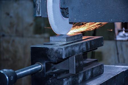 工业机械螺丝图片
