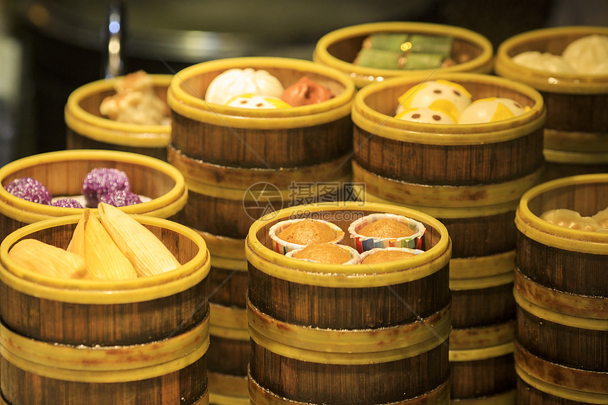 四川成都含义特色美食谷雨的小吃美食图片