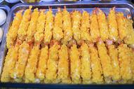 成都四川特色美食小吃图片