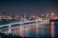 武汉汉口江滩图片