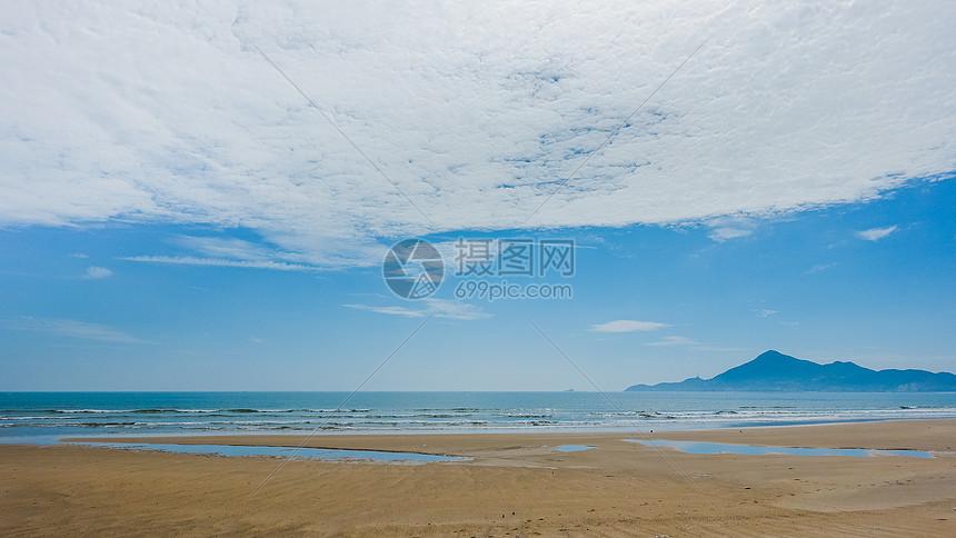 福建东山岛海边景色图片