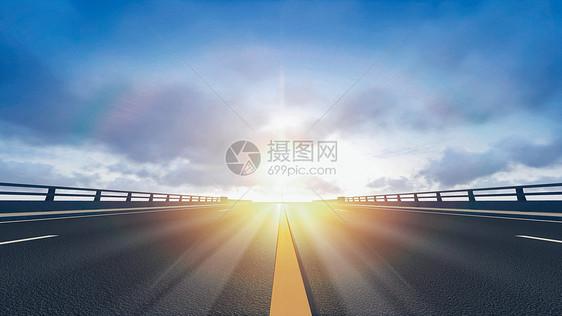 赛道背景图片