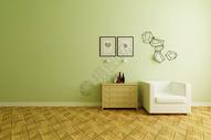 现代简约沙发效果图500752332图片