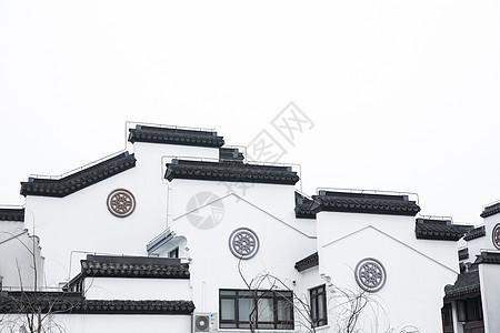 中国建筑图片