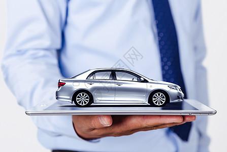 网购汽车图片