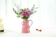 鲜花 一周一花图片