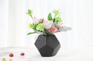 鲜花 一周一花500752972图片