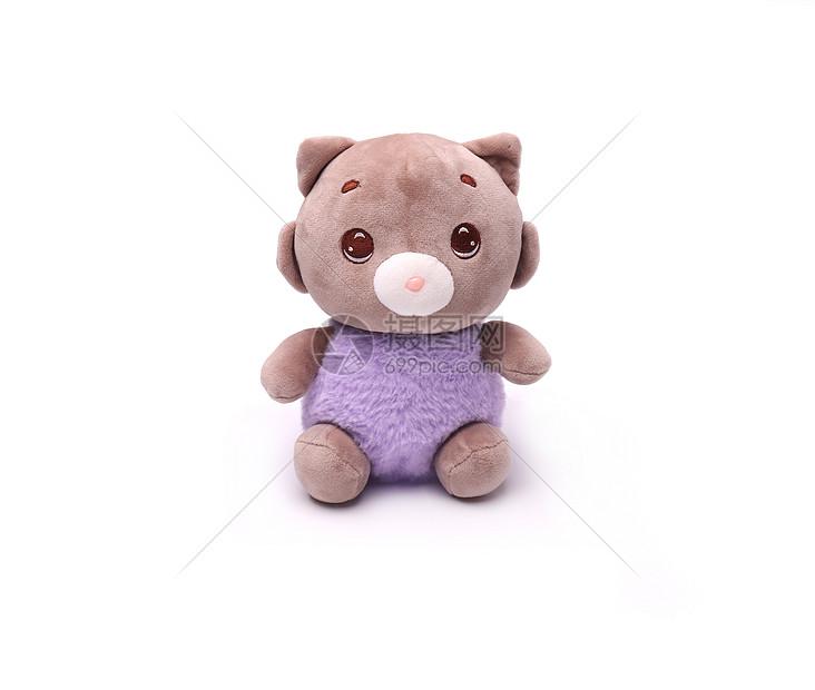 小熊玩具图片