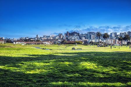美国加州圣巴巴拉图片