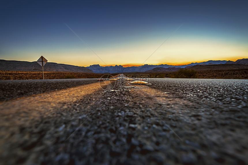 美国55号公路高清图_美国66号公路高清图片下载-正版图片500754899-摄图网