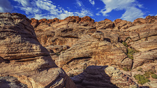 美国国家公园图片