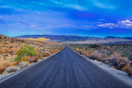 美国66号公路图片