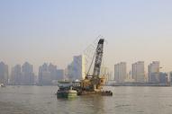 上海城市发展500755077图片
