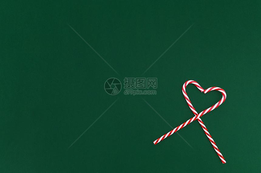 圣诞装饰图片