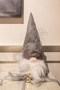 圣诞节家居摆设500755162图片