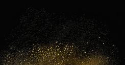 金黑色背景图片