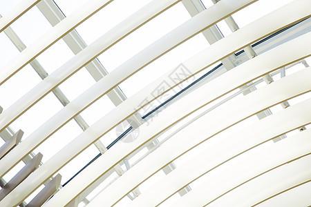 建筑线条结构图片