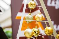 圣诞装饰摆设500756640图片