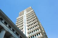 上海地标陆家嘴建筑500756664图片