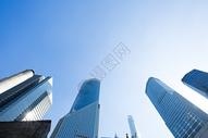 写字楼建筑图片