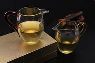 茶道 养生 温暖图片