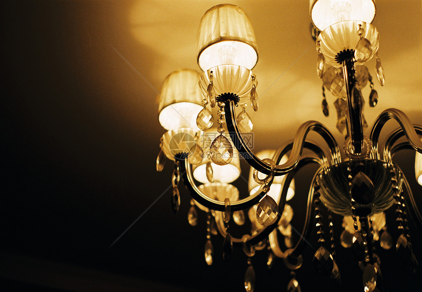 室内灯图片