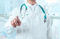 医学创新解决方案图片