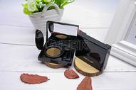 眉眼美妆产品图片