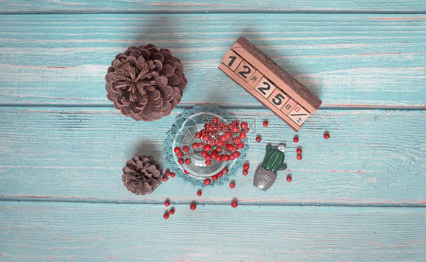 花瓶静物图片