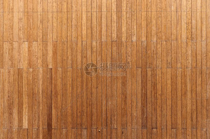 木质纹理图片