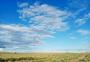 乡村风图片