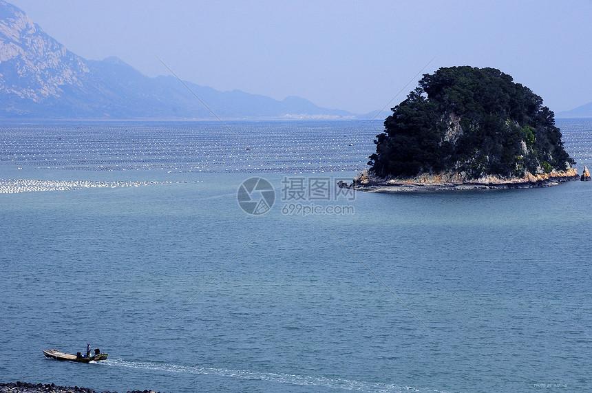 霞浦风光图片