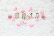 2018静物背景图图片