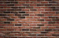 砖墙背景图片