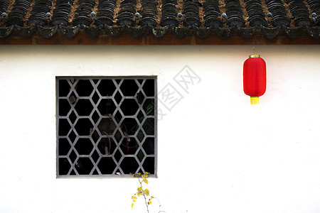 中国风古建筑图片