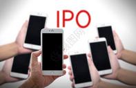 IPO图片